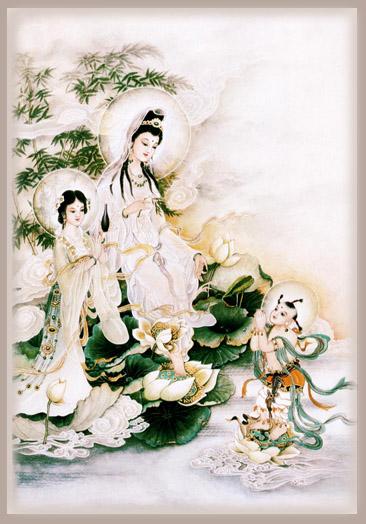 Kuan Yin 035